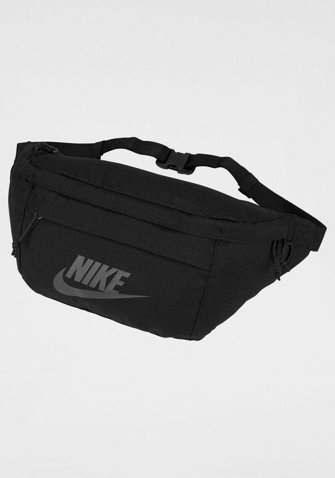 nike sportswear -  Gürteltasche »NIKE HIP PACK«