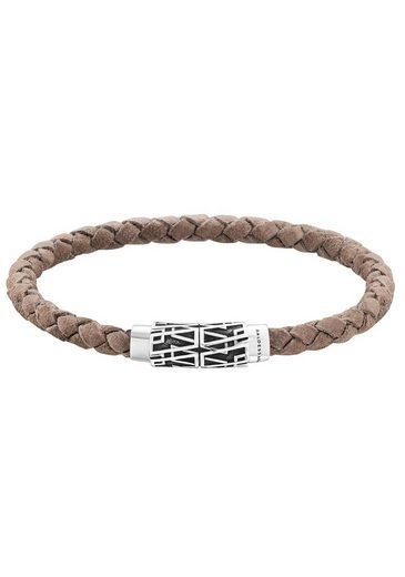 BALDESSARINI Armband »Y2146B/90/00/21«