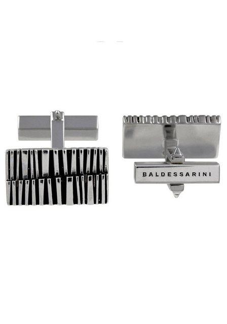 BALDESSARINI Manschettenknöpfe »Y2113C/90/00« günstig online kaufen