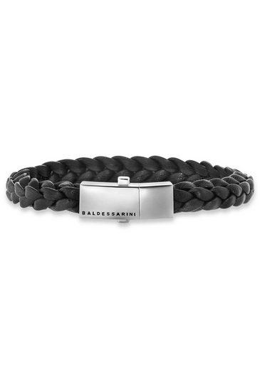 BALDESSARINI Armband »Y1065B/90/00/19, 21, 23«