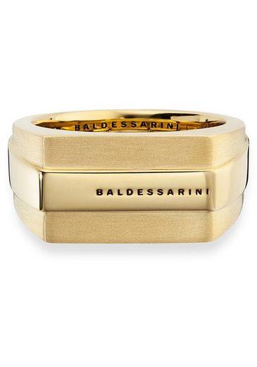 BALDESSARINI Fingerring »Y2137R/90/00/62«