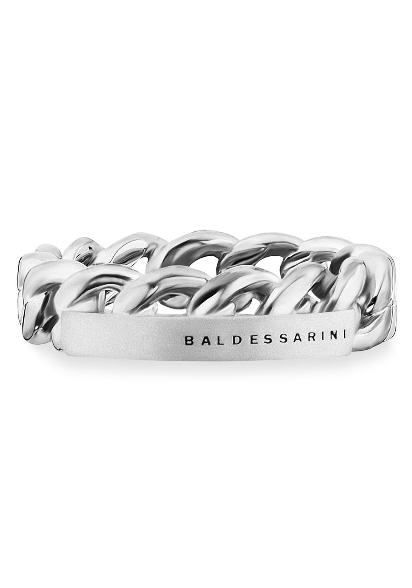 BALDESSARINI Silberring »Y2138R/90/00/62«
