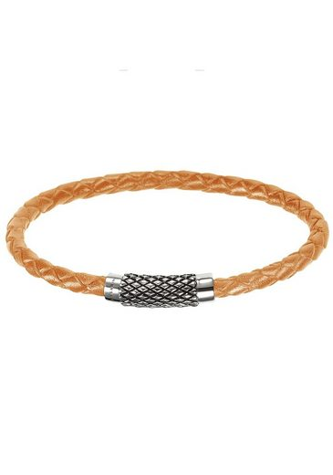 BALDESSARINI Armband »Y2071B/90/00/21«