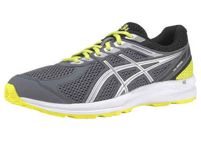 Asics Schuhe online kaufen | OTTO