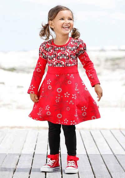 Größe 7 100% original Schuhwerk Festliche Kleider » eleganter Auftritt mit Festtagskleidern ...