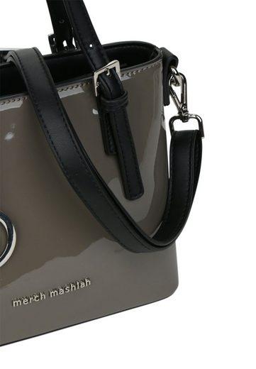 Mashiah Merch 1« Shopper »jane No Zxqg4w