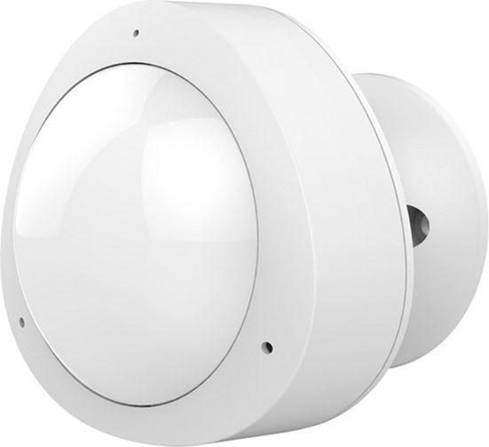 Swisstone Smart Home Zubehör »SH 520 - W-Fi Bewegungsmelder«