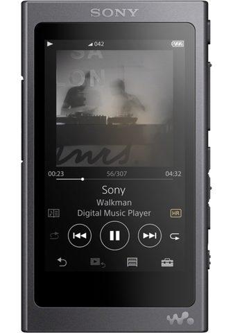 SONY MP3-Player »A40 Walkman 'A-Serie' ir a...