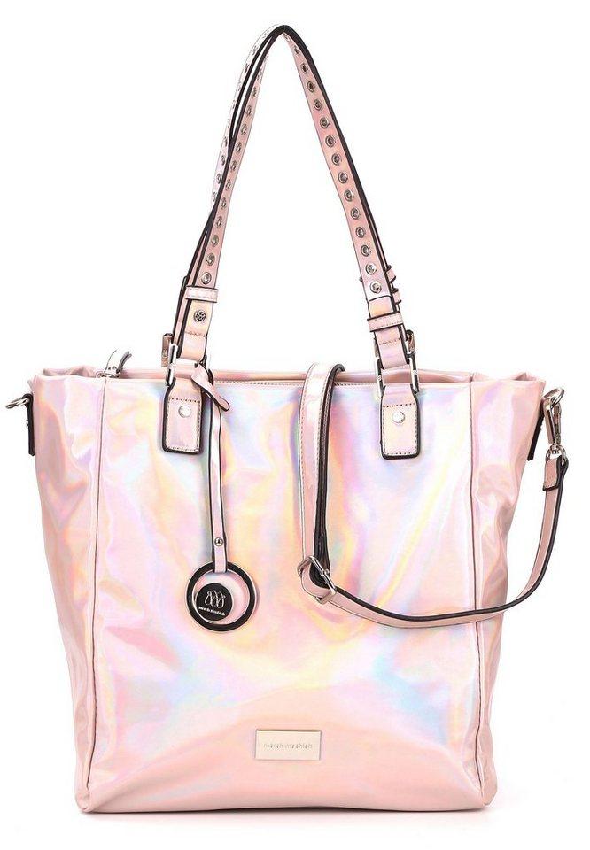 9b2c27d9eb0d4 merch mashiah Shopper »Liz No.2« online kaufen