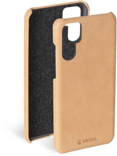 Krusell Handytasche »Sunne Cover für Huawei P30 Pro«