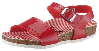 KaufenOtto Schuhe Birkenstock KaufenOtto Schuhe KaufenOtto Birkenstock Birkenstock Online Schuhe Online Online HE9eYW2DI