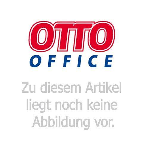 POSTITNOTESMARKERS Haftstreifen »Page Marker«