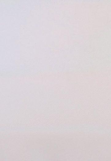 »liz Reißverschluss« Umhängetasche Mit No 1 Merch Mashiah Ox7ZwRE8
