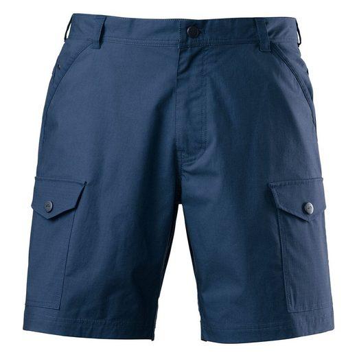 Kathmandu Shorts »Nduro«