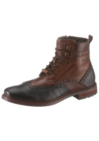 Ботинки со шнуровкой »Marcello&l...