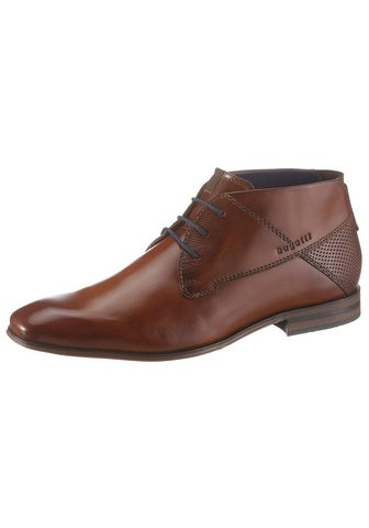 BUGATTI Ботинки со шнуровкой »Mattia II&...