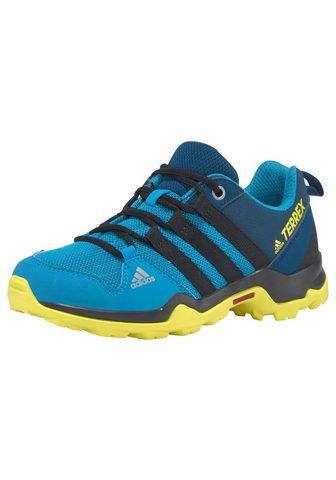 Ботинки »TERREX AX2R K«
