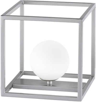 WOFI LED Tischleuchte »AURELIA«