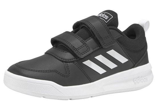 adidas Performance »TENSAUR C« Sneaker