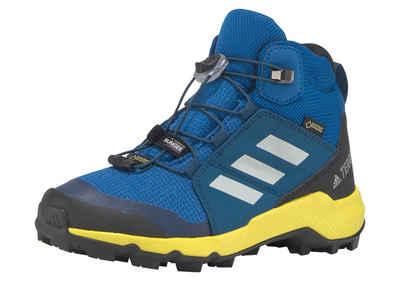 Jungen Outdoor Schuhe online kaufen | OTTO