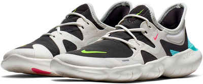 8cab7642a2a821 Nike Free 3.0   5.0 » Nike Free online kaufen