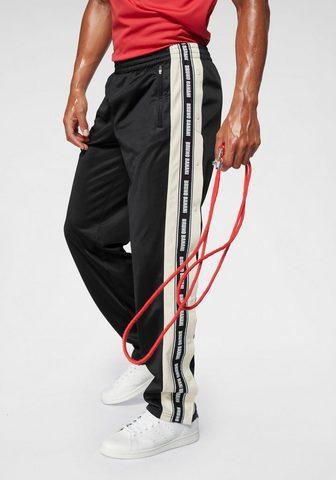 BRUNO BANANI Sportinės kelnės