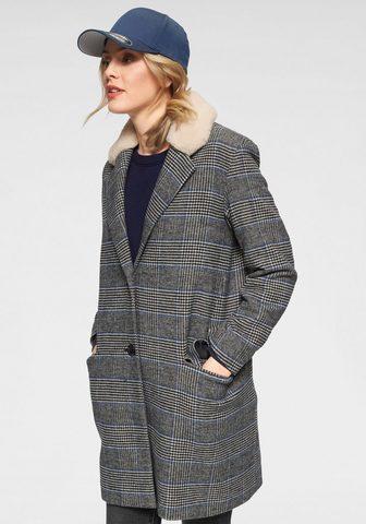 LEVI'S ® Trumpas paltas »Amaya Coat«