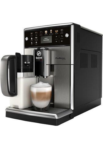 Кофемашина SM5573/10 PicoBaristo Delux...