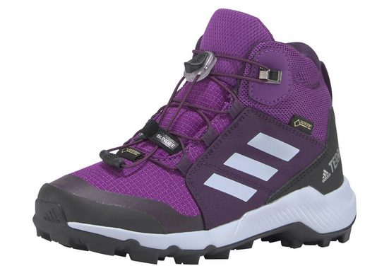 adidas Performance »TERREX MID GORETEX K« Outdoorschuh Wasserdicht