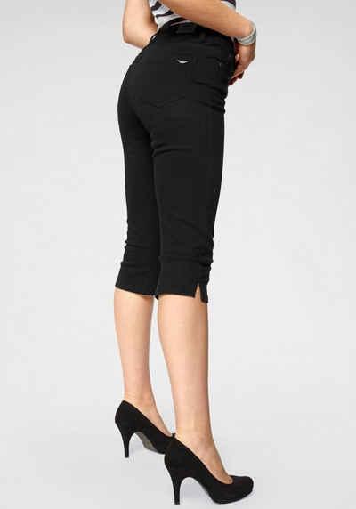 e41c9ef9809d4 Arizona Hosen online kaufen | OTTO