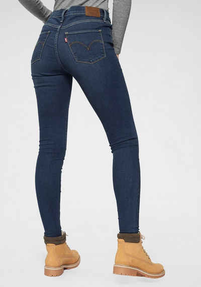 44e2347f2aeb Skinny Jeans online kaufen » Röhrenjeans | OTTO