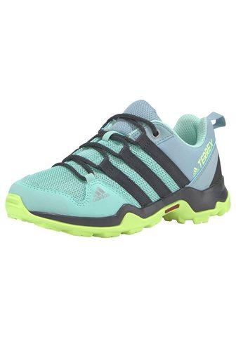 ADIDAS PERFORMANCE Ботинки »TERREX AX2R K«