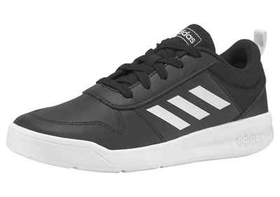 Mädchenschuhe Mädchenschuhe Adidas Adidas Online Online Adidas KaufenOtto Mädchenschuhe KaufenOtto 7Yby6gf