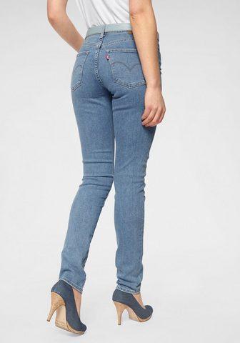 ® узкие джинсы »311 Shaping ...