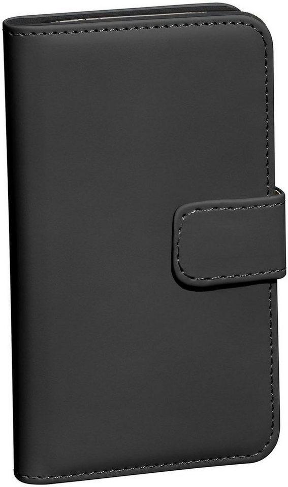 Taschen, Hüllen - PEDEA Handytasche »Book Cover Classic für Huawei Y7 (2019)«  - Onlineshop OTTO