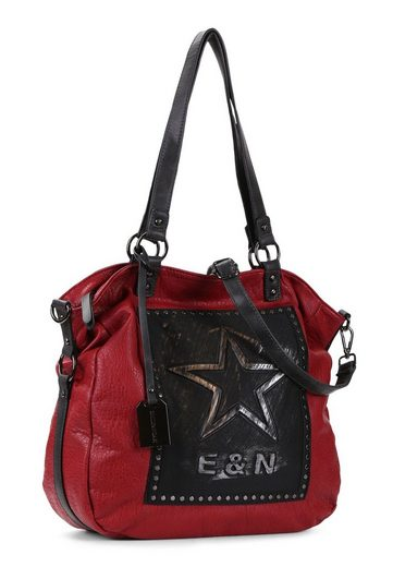 Noah Special 1 Emily Shopper Surprise« Edition amp; »no PFwOvq