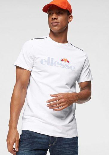 Ellesse T-Shirt »GINITI«