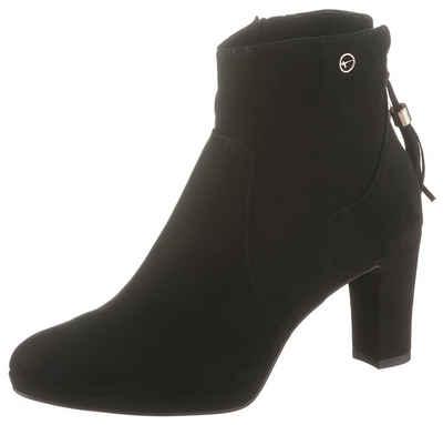 best sneakers cf738 36c73 Tamaris Schuhe online kaufen | OTTO