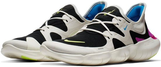 Nike »Free RN 5.0« Laufschuh
