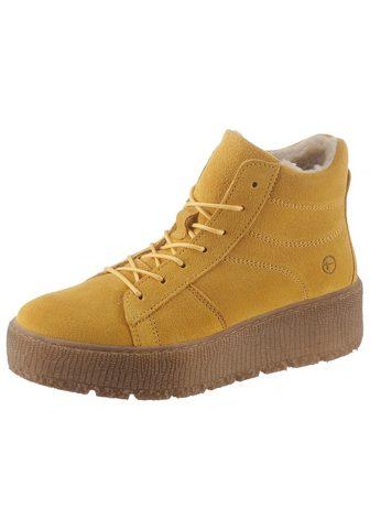 TAMARIS Žieminiai batai »Iman«