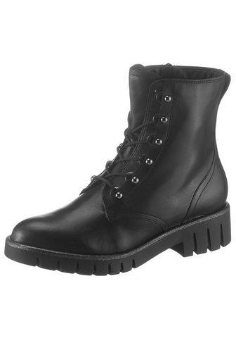 TAMARIS Suvarstomi batai »Phania«