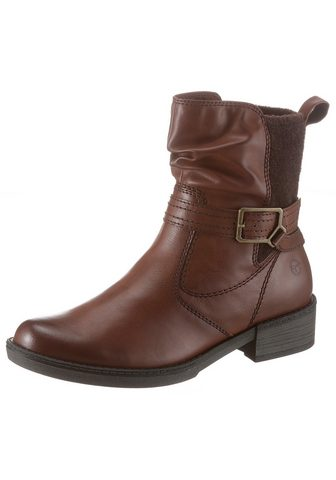 TAMARIS Baikerių stiliaus batai »Hayden«