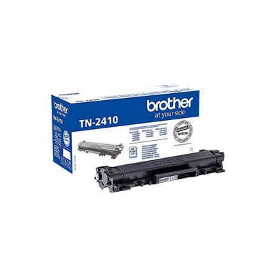 Brother Toner »TN-2410«