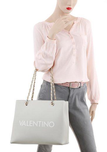 Handbags Shopper Details Goldfarbenen »masha« Valentino Mit dgfwnxg1