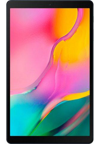 SAMSUNG »Galaxy Tab A 10.1 LTE (2019) 64GB« Pl...
