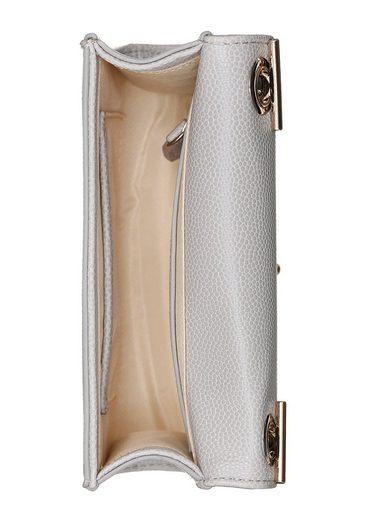 Valentino Valentino Handbags Clutch Clutch Handbags Valentino Handbags 7qw7T84