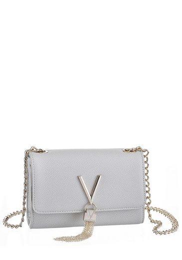 Handbags Clutch Handbags Handbags Valentino Clutch Valentino Valentino ZYgwSnq5Y8