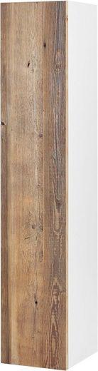 INOSIGN Hängeregal »Mara«, Höhe 144 cm