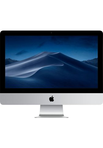 APPLE »iMac 5461 cm (215
