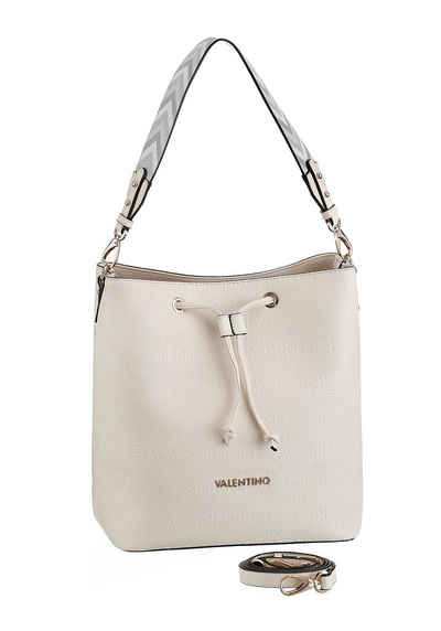 1face2b13fe31 Valentino handbags Beuteltasche »DORY«